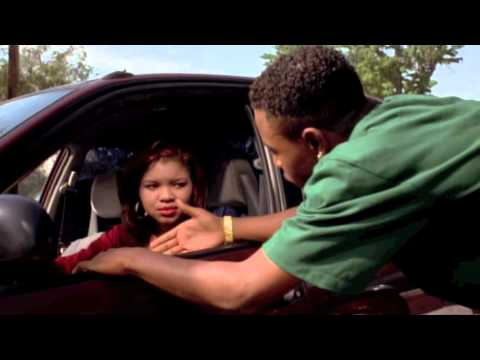 Menace 2 Society (Full Movie)