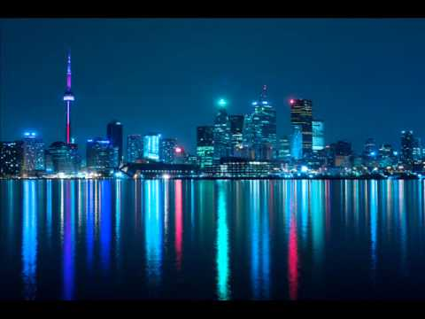 Littles The General - 5am Still Rollin' (5am In Toronto Freestyle)Unsigned Hype