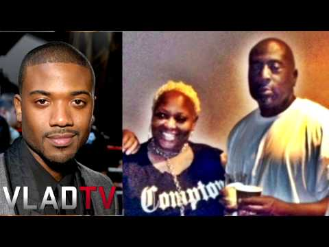 Suge Knight's Niece Polly Details Ray J Fight
