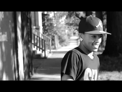 """Day In The Life Documentary Of Slain Chicago Rapper """"Lil JoJo"""" Before Being Murdered!"""