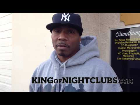 Exclusive Interview : Rapper AP.9 Talks About Ice T & Coco Scandal & His Career