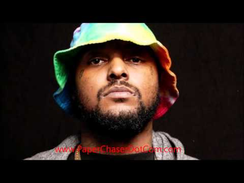 Schoolboy Q - Hit Em Up [2013 New CDQ Dirty] Prod. By Joey Fatts