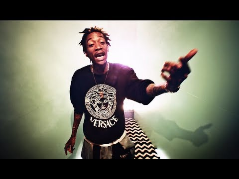Wiz Khalifa - We Own It ft. 2 Chainz (Official Video)