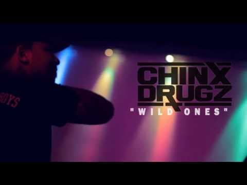 "Video: @ChinxDrugz ""Wild One's"" Directed by Heffty"