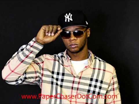 Papoose - Dreams And Nightmares Freestyle [2013 New CDQ Dirty NO DJ]