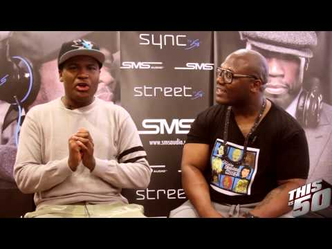 DNA Says Why E-Ness Lost + Battles Jack Thriller