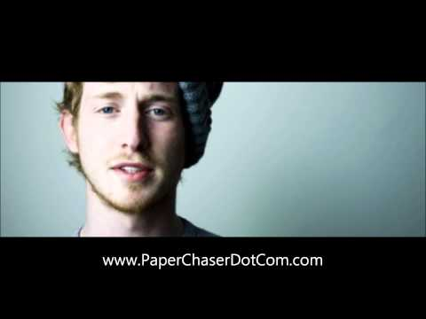 Asher Roth - Pearly Gates Freestyle [2013 New CDQ Dirty NO DJ] Rick Ross & Drake Diss?