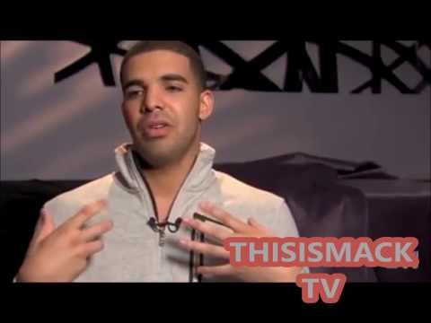 Drake and J.Cole Speaks on Kendrick Lamar (Diss)