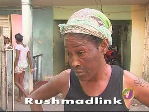 Skin Bleaching Epidemic In Jamaica (Full Documentary)