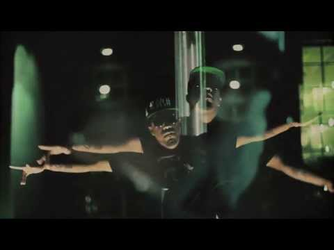 """@REDMCFLY - """"CAN'T SLEEP"""" (OFFICIAL VIDEO)"""
