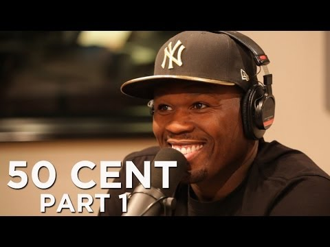 50 Cent Speaks On Past Beef & Being Blackballed On the HOT97 Morning Show