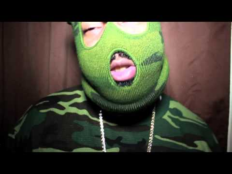 """TY NITTY FEAT. VINNY THUNN - """" SEEN IT BEFORE """" (OFFICIAL VIDEO)"""