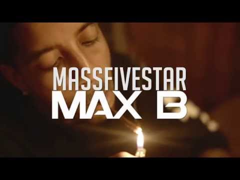 "Video :MassFiveStar  - ""Max B"" Apearance By Al Pac Prod By @DameGrease129"