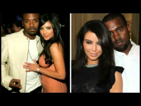 Kanye West (Ray J Hit It First): Donkey of the Day [04-08-13] - The Breakfast Club - Power 105.1