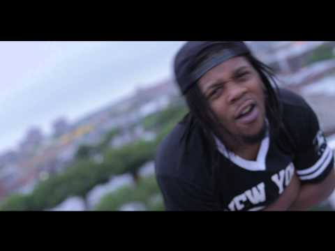 ROWDY REBEL   MY BLOCK HOT (OFFICIAL VIDEO)
