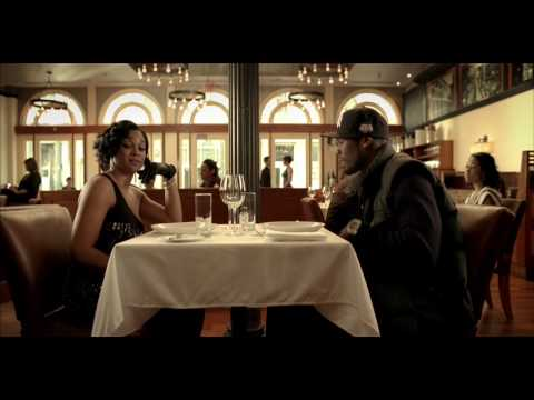 #ThrowbackThursday : @50Cent - Do You Think About Me (Video)