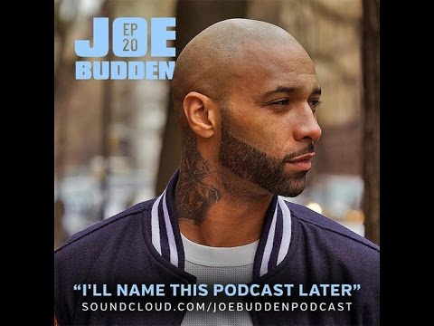 Joe Budden: Meek Mill Acts Like A Darkskin Simp W/ Nicki Minaj & He Won't Outsell Big Sean