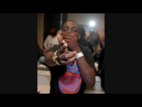 SlowBucks Says Epic Records Agreed to Post Bail for Either Bobby Shmurda or Rowdy Rebel Not Both!
