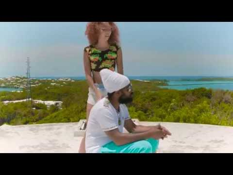 Rasta Rebel FT Tosha - Summer Swing (Official Reggae Video) #BERMUDA