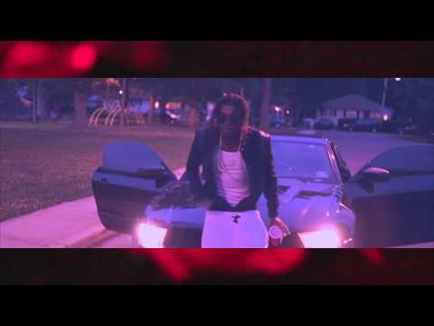 LIVE300IT ft MURDAH BABY -  HOLDING ON (MUSIC VIDEO)