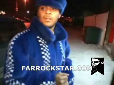 Before The Fame : R.I.P Stack Bundles & Chinx Drugz