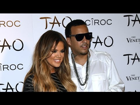 Khloe Kardashian and French Montana Break Up You Wont Believe Why !