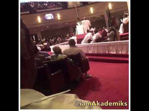 Even Pastors are Preaching about Meek Mill vs Drake Beefing.
