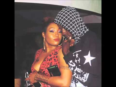 #Exclusive: Chin Explains The Situation ABout Her & Gully Bop !! VISA GOT CANCEL & ALOT MORE!
