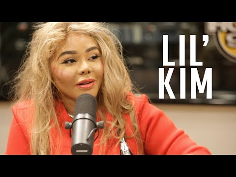 Interview : @LiLKim Reveals Private, Detailed Biggie Stories With @FunkFlex Via @Hot97