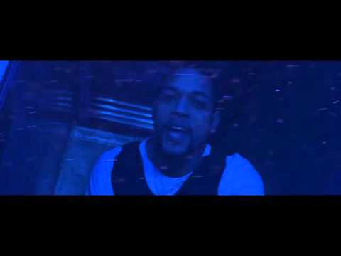 Cruch Calhoun Ft. Dave East - Mayday (Official Video Directed By Renel Jolly)