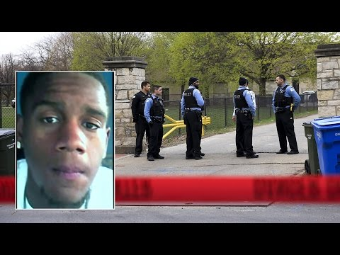 Rapper Shot in Head and Killed While Shooting Music Video!! (Damn)