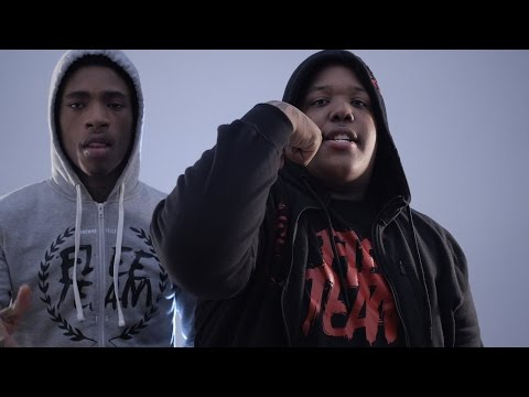 Bam Bino  x Money Millz - Panda Freestyle ( OFFICIAL MUSIC VIDEO )