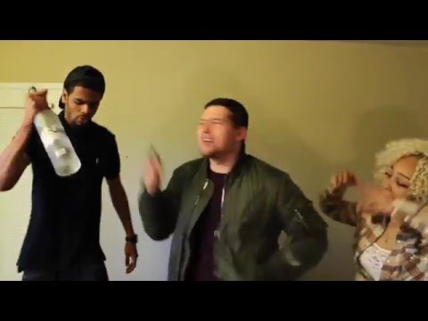 COMEDY:IF YOUNG @METROBOOMIN DON'T TRUST YOU
