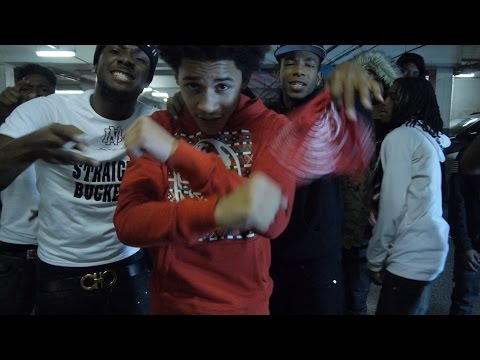 Zay G x Rah Swish x Curly Savv - Word To My Mother -( OFFICIAL MUSIC VIDEO )