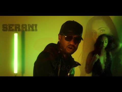 Serani - Right Hand (Official Video)