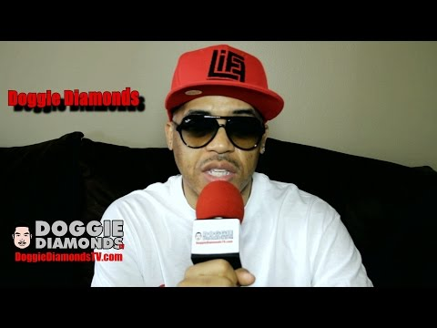 @DoggieDiamonds Says @TroyAve Shooting Incident Doesn't Make Him Stupid Or Dumb!