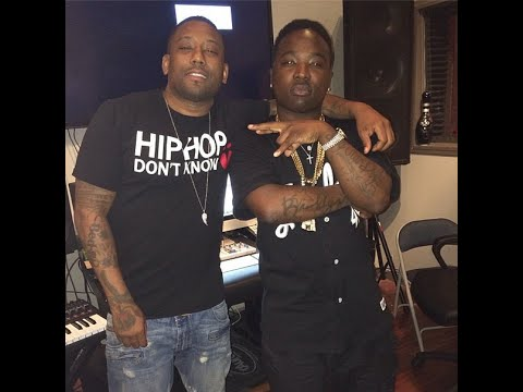 News : NYPD Clears Maino in Troy Ave Shooting Case. They say Social Media is Helping Solve the Case.