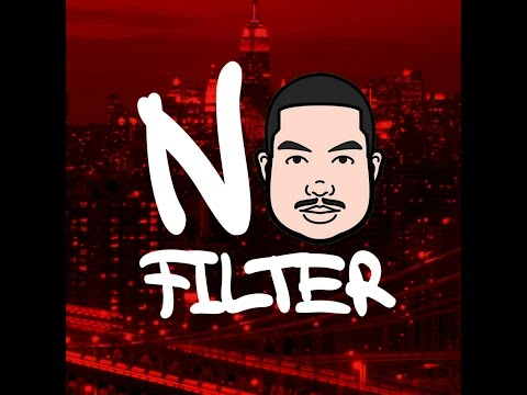 No Filter: Police Killings And Why People Resist Arrest (Episode 1 Preview)