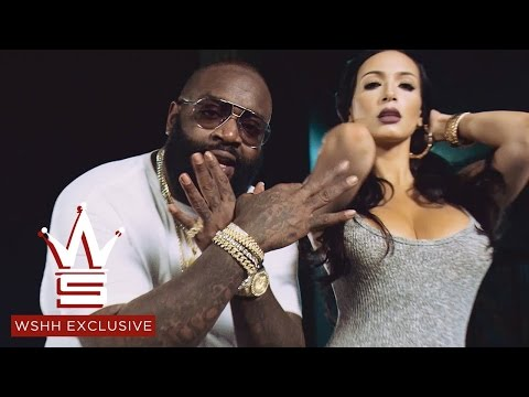 "Tru Life ""Bag For It"" Feat. Rick Ross & Velous ( Music Video)"