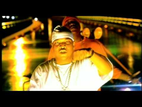 Throwback Video : Jadakiss - We Gonna Make It ft. Styles P & Eve  @TheRealKiss @RealStylesP