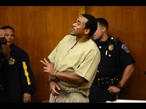 Max B Transferred To A Different Prison, With A Recording Studio In It.