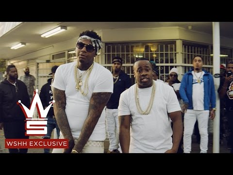 "MoneyBagg Yo & Yo Gotti ""Pull Up"" ( Official Music Video)"