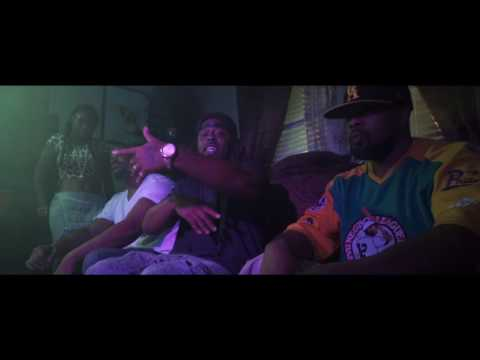 Bangout Ent - Facts/Pull up Video