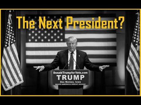 Professor Griff-  Donald Trump Won The Electoral Vote. Your Vote Doesn't Count!