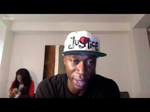 Brother POLIGHT & King Los: Life After Obama Can We Do Better During Trump Administration