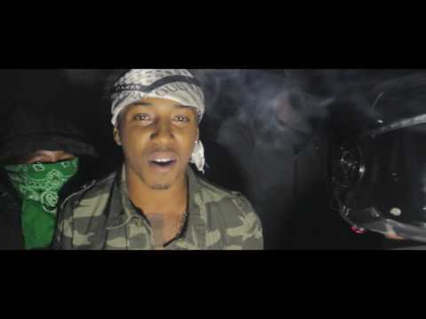 Soniic - Time To Flex (OFFICIAL VIDEO) #Bermuda