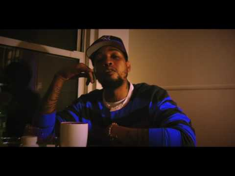 @CruchCalhoun Ft. Timdoee - High Life (Directed By Renel Jolly)