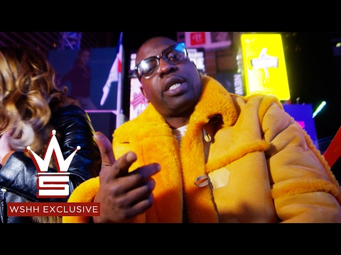 """Uncle Murda """"2016 Rap Up"""" (Official Music Video)"""