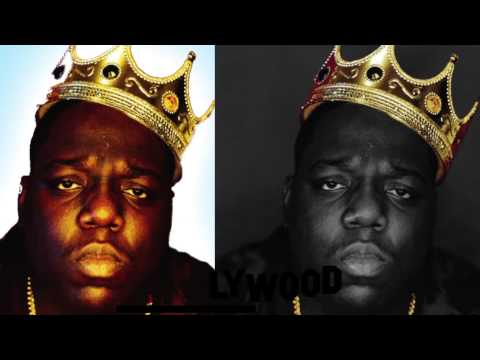 LIL CEASE vs DJ WHOO KID (Speaks On E-40 Setting Him And B.I.G Up)