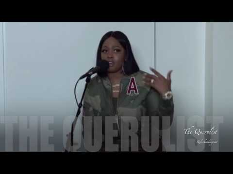 Remy Ma Officially Ends Beef With Nicki Minaj